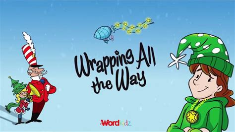 the way of all quot wrapping all the way quot on vimeo