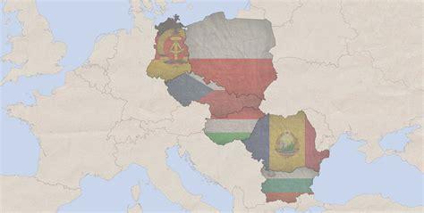 years   european revolutions  shook  world
