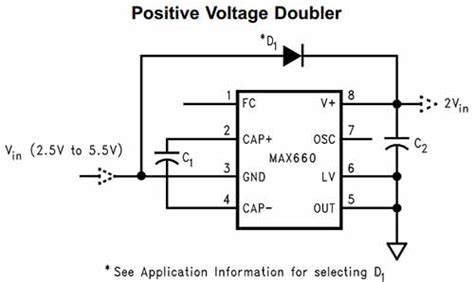 the voltage across a capacitor falls from 10v to 5v voltage 10v from usb port electrical engineering stack exchange