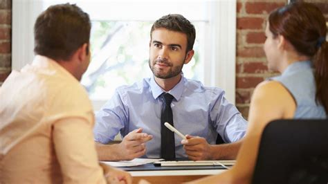Financial Advisors Reveal Their Top Priorities for 2016   AccountingWEB
