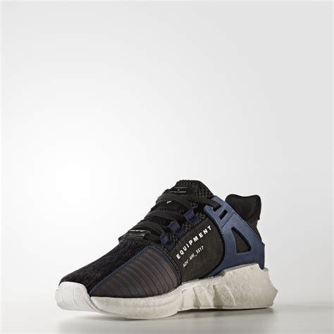 adidas eqt boost adidas eqt support future boost x white mountaineering