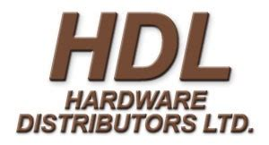 woodworkers hardware sauk rapids mn hardware distributors ltd jcs cabinetry design