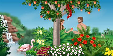 tree  life youth  truth usa