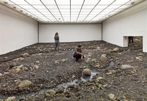 oh by the way beauty installation geoffroy mottart oh by the way beauty installation olafur eliasson