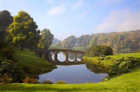 giardini inglesi foto giardini inglesi 1 di 10 national geographic