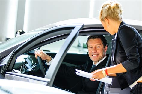 Can You Get Car Insurance With A Criminal Record Questions You Should Ask Any Auto Insurance Autocarsinsurancetips