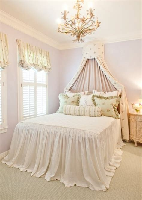 vintage princess bedroom could be my new bedroom with a ceiling fan that is