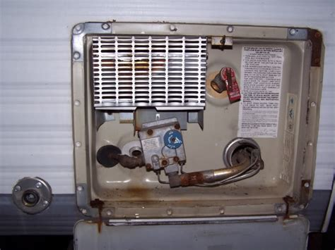 suburban rv water heater diagram suburban wiring diagram