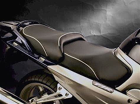 Sargent Upholstery by Motorcycle Seats Sargent Seats Aftermarket Motorcycle
