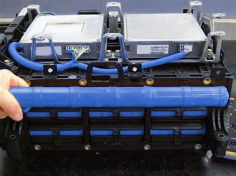 honda battery replacement honda hybrid battery replacement cost