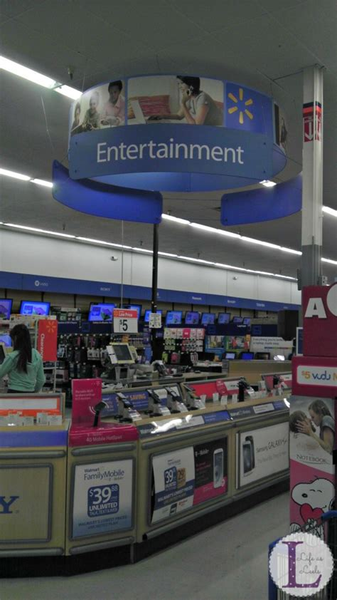 entertainment section save money this valentine s day with walmart familymobile