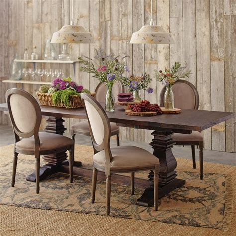 world market dining room table arcadia extension table world market dining room