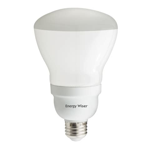 Used Fluorescent Light Fixtures For Sale Vintage Fluorescent Light Fixtures For Sale Choice Image