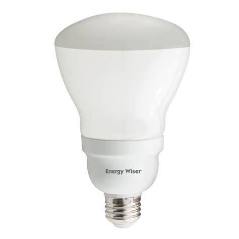 used light fixtures for sale vintage fluorescent light fixtures for sale choice image