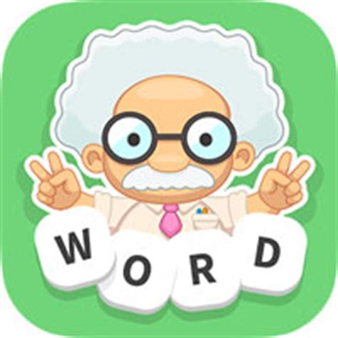 new year word whizzle search cool apps cool apps
