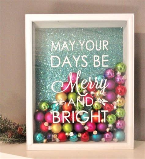 50 diy indoor christmas decorating ideas pink lover