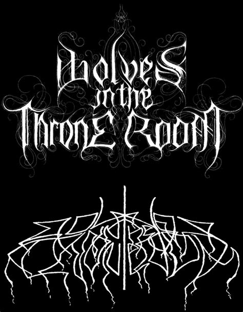 wolves in the throne room wolves in the throne room encyclopaedia metallum the metal archives