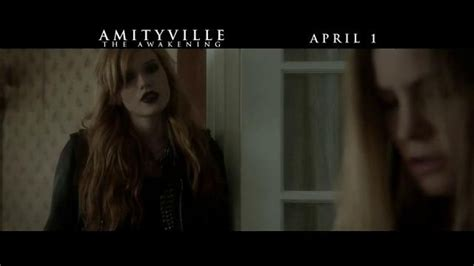 amityville the awakening amityville the awakening tv trailer ispot tv