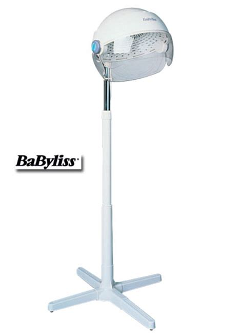 Babyliss Hair Dryer Stand free hairdryer hair dryers