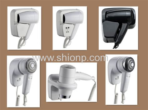 Hair Dryer Bag Suppliers skin hair dryer with shaver socket from china