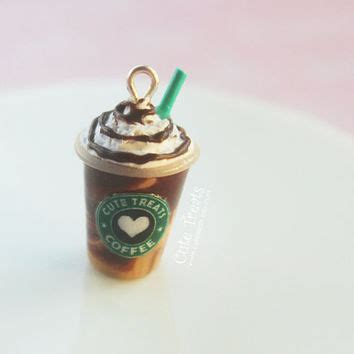 american heritage inspired iced mocha shop starbucks frappuccino on wanelo