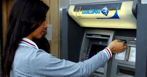 abi banca unicredit abi banche contro il def per noi l anno delle mazzate