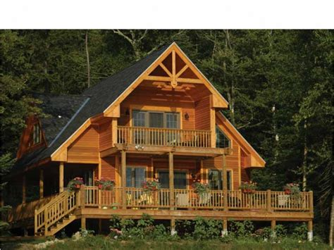 www eplans eplans cottage house plan vacation retreat 1370 square