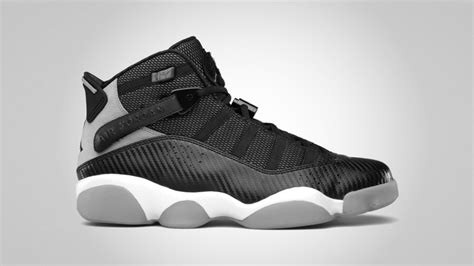 Nike Air 1 Günstig 1313 by 14 Best Basketball Shoes And Gear Images On