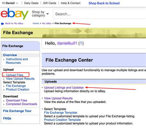ebay helpline sku custom label field on ebay geekseller