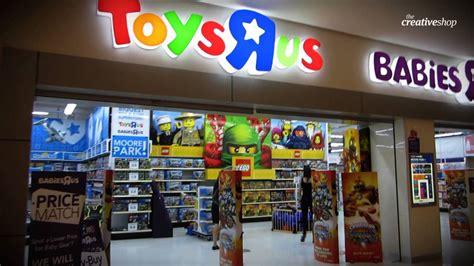 stores australia the creative shop lego australia national retail