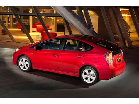 best hybrid cars 15k 2014 toyota prius prices reviews and pictures u s news
