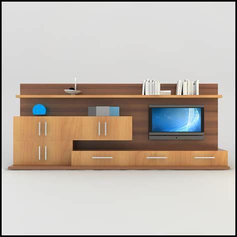 modern tv unit design tv wall unit modern design x 13 entertainment center 3d models cgtrader