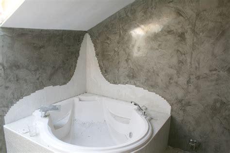 spachteltechnik im bad spachteltechniken wiesb 246 ck kirchenmalermeister