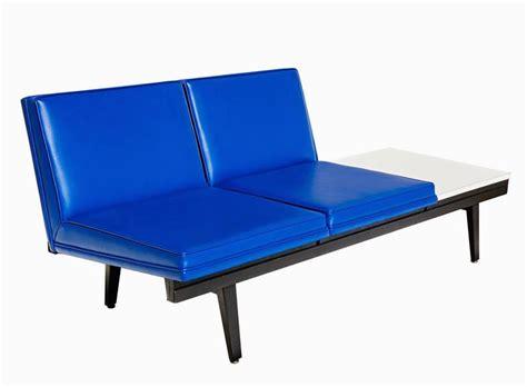sofa steel frame sofa steel frame bench w back stainless steel frame by sofa black thesofa