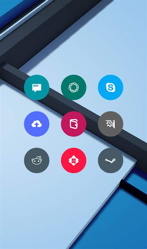 mi themes 2 2 apk material things lollipop theme v2 2 9 apk zerodl