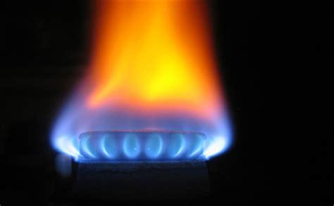 Do Gas Fireplaces Produce Carbon Monoxide by Carbon Monoxide Emergency Management Polk County Iowa
