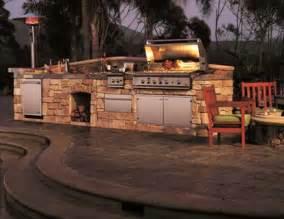 outdoor möbel arctar outdoor paletten k 252 che