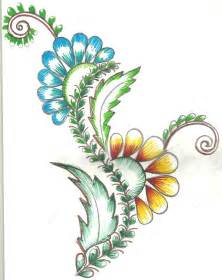 designing the beautiful art n craft beautiful designs for all purposes