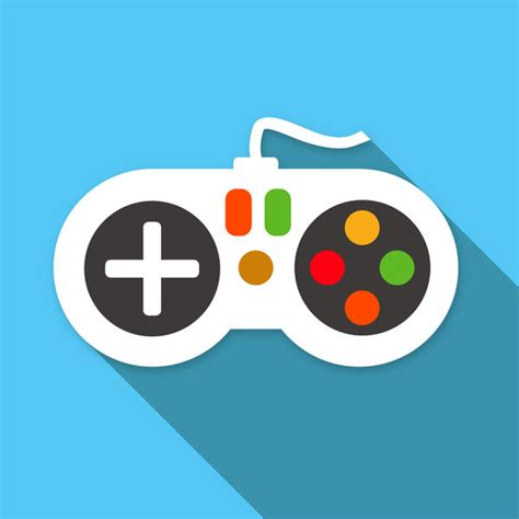Game Wallpaper App | game wallpapers backgrounds top video games images