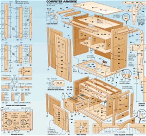 office furniture floor plans pdf woodworking pdf diy computer desk plans wood download corner desk
