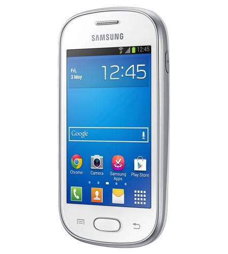 samsung galaxy fame mobile phone samsung galaxy fame lite s6790 mobile phone price in india