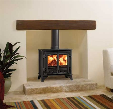 Wilson Fireplaces Ballymena by Wilsons Fireplaces Belfast Belfast Fireplaces Belfast