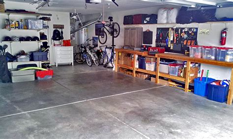 Garage Organization Deals Garage Organization Deals 28 Images Of All Baskets