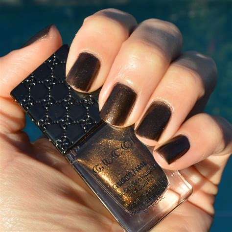 best nail color for black dress best nail color to wear with black dress best colour