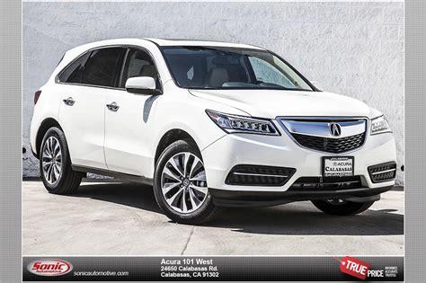 white acura suv 2014 acura mdx interior 2017 2018 best cars reviews