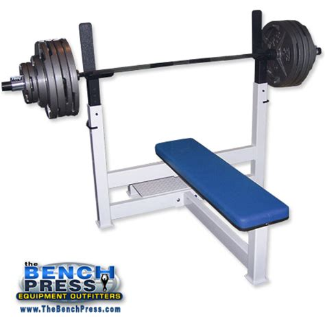 pro power bench t b p pro power bench the bench press com featured