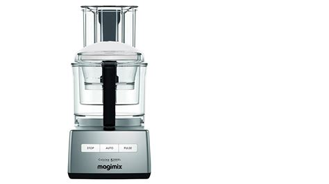 best processors best food processors the best food processors to buy