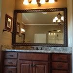 Bathroom Mirrors Atlanta Wood Wall Shelves Putting Space To Creative Work Decor Ideasdecor Ideas