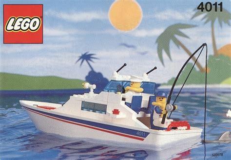 lego orca boat instructions boats brickset lego set guide and database