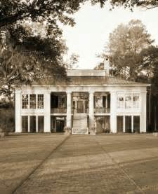 southern plantation houses 1065 best images about southern plantation homes on